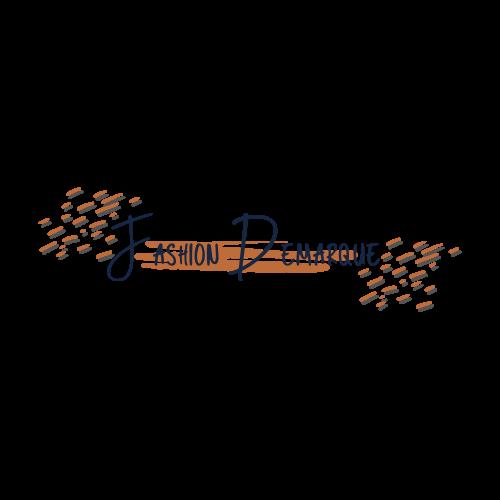 Fashion Demarque logo